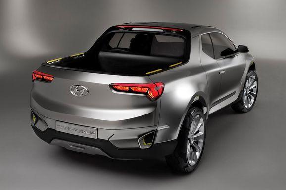 Hyundai_Santa_Cruz_Concept_06.jpg