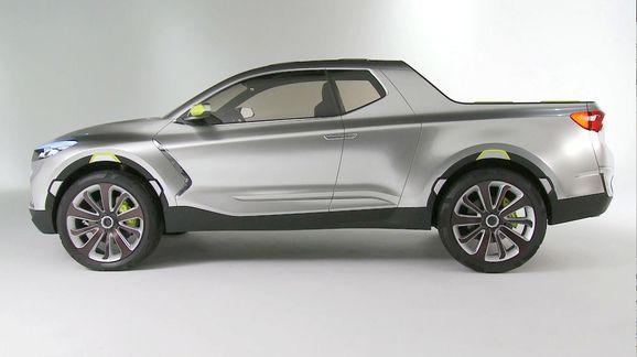 Hyundai_Santa_Cruz_Concept_14.jpg
