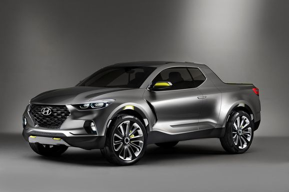 Hyundai_Santa_Cruz_Concept_13.jpg