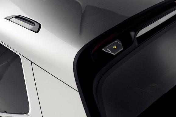 Hyundai_Santa_Cruz_Concept_12.jpg