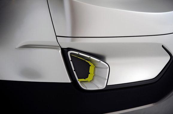 Hyundai_Santa_Cruz_Concept_09.jpg