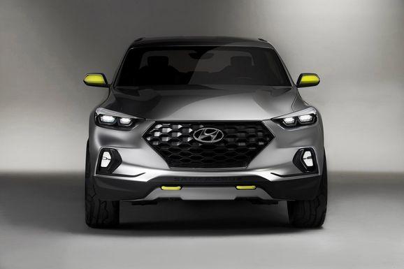 Hyundai_Santa_Cruz_Concept_01.jpg