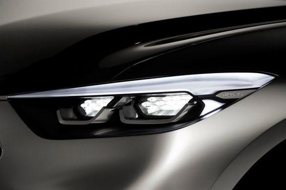 Hyundai_Santa_Cruz_Concept_02.jpg