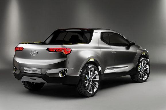 Hyundai_Santa_Cruz_Concept_03.jpg