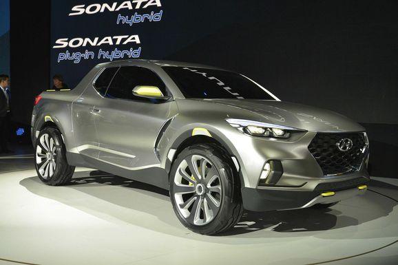 Hyundai_Santa_Cruz_Concept_17.jpg