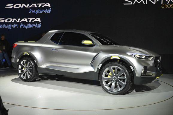 Hyundai_Santa_Cruz_Concept_15.jpg
