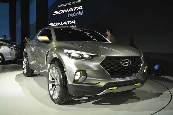 Hyundai_Santa_Cruz_Concept_18.jpg