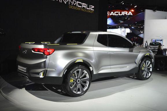 Hyundai_Santa_Cruz_Concept_16.jpg