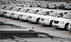 7 imponerande fakta om bilkrisen – så farligt nära konkurs var GM