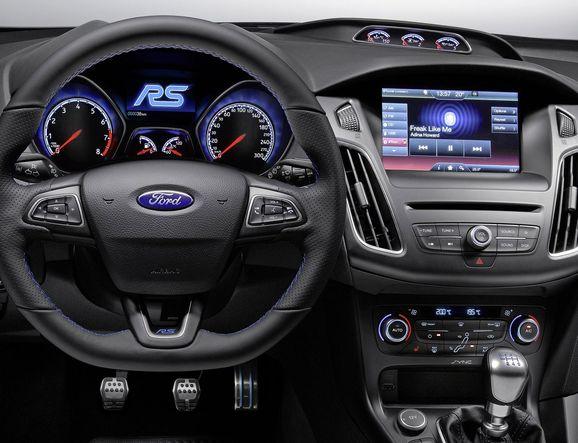 FordFocusRS_14.jpg