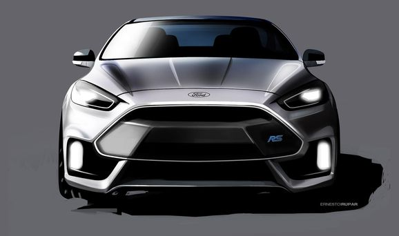 FordFocusRS_03.jpg