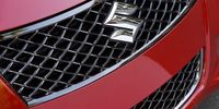 "Suzuki floppar i bromstest: ""Kör inte din bil"""