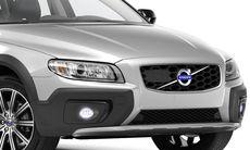 Sista chansen för Volvo V70, S80 och XC70 – nu kommer Classic