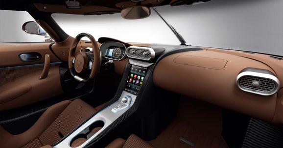 Koenigsegg_Regera_interior.jpg