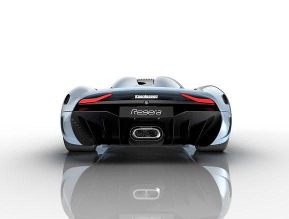 Koenigsegg_Regera_rear.jpg