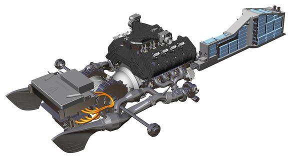 Regera-Drive-Rendering-1440.jpg