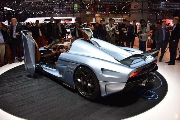 Koenigsegg_Regera_41_big.jpg