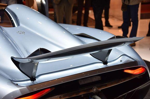 Koenigsegg_Regera_42_big.jpg