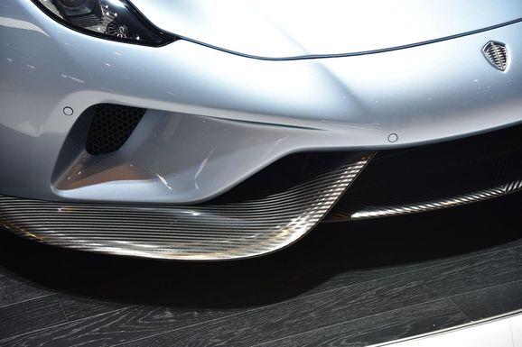 Koenigsegg_Regera_38_big.jpg