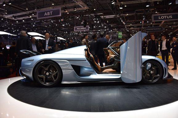 Koenigsegg_Regera_31_big.jpg