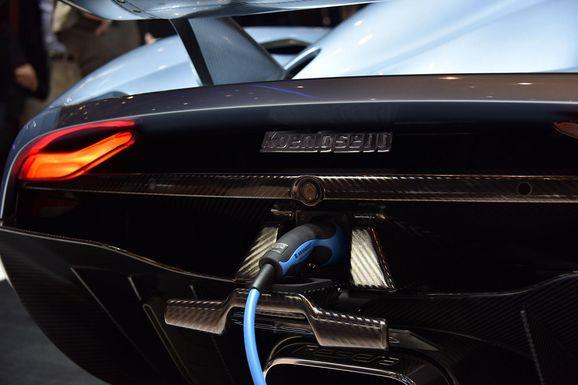 Koenigsegg_Regera_34_big.jpg