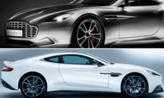 Tvisten: Fisker och Aston Martin gör upp i godo