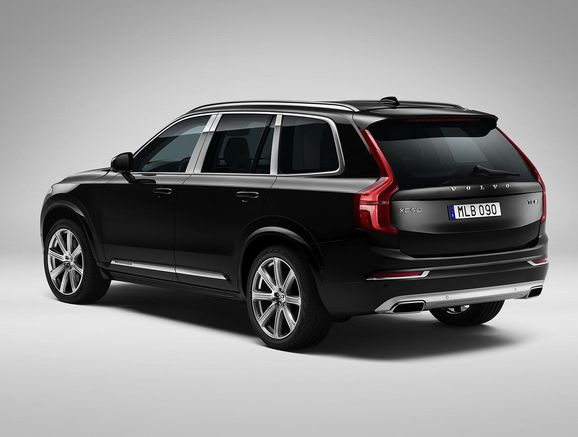 XC90_Excellence_13_big.jpg