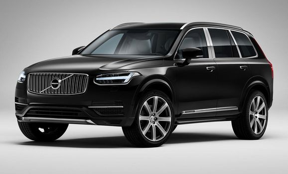XC90_Excellence_10_big.jpg