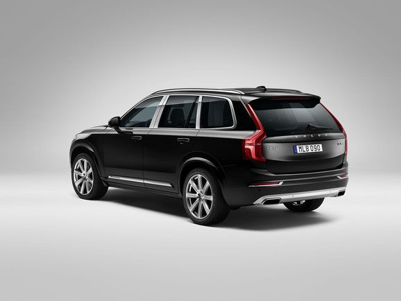 XC90_Excellence_04_big.jpg