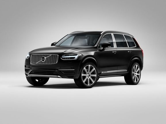 XC90_Excellence_01_big.jpg