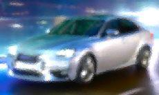 Bästa bilen att äga enligt Auto Express är Lexus IS