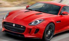 Alfa Romeo, Jaguar och Land Rover gör klart: Inga självkörande bilar!