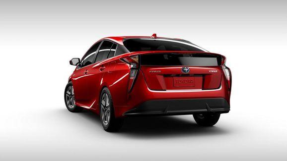 NA-2016-Toyota-Prius-36.jpg
