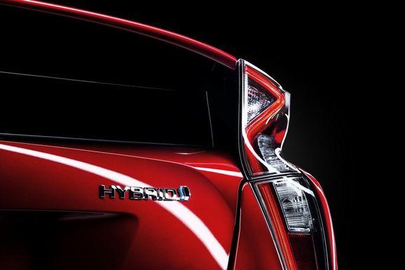 NA-2016-Toyota-Prius-29.jpg