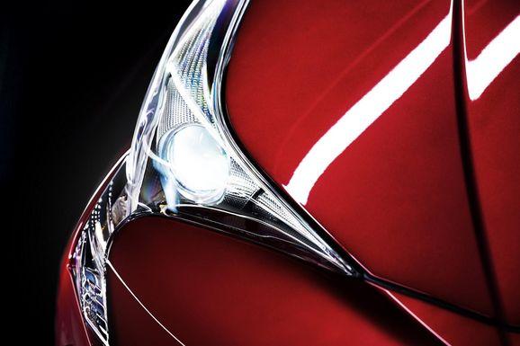 NA-2016-Toyota-Prius-21.jpg
