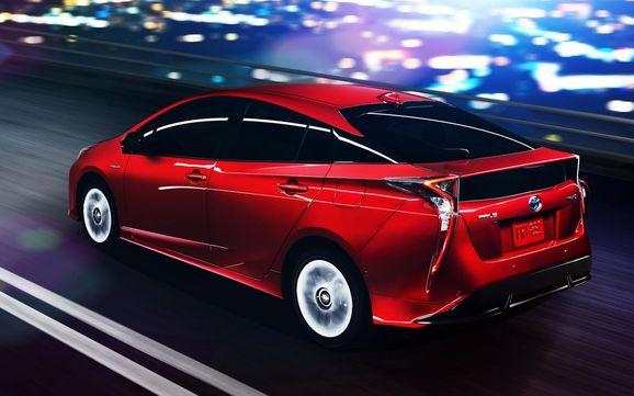 NA-2016-Toyota-Prius-2.jpg