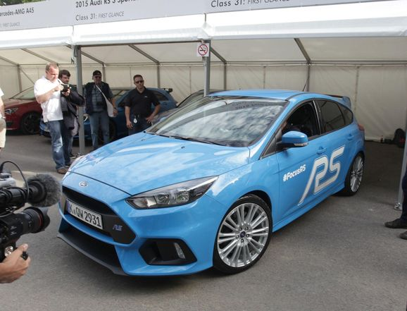 Ford Focus RS Image 3.jpg