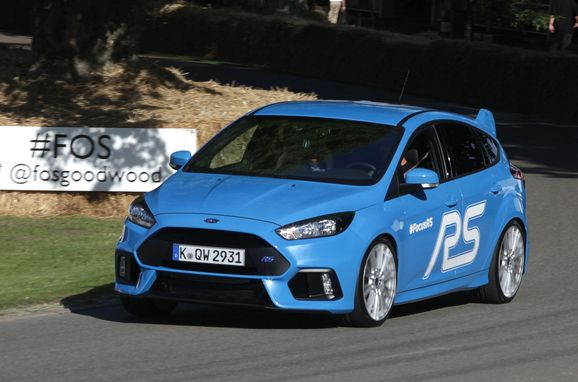 Ford Focus RS Image 1.jpg