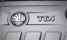 """Även Skoda """"smittas"""" av VW-skandalen – 1,2 miljoner bilar har avgasfusk"""