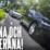 http://www.automotorsport.se/artiklar/biltester/20151009/test-audi-q7-volvo-xc90-bmw-x5-och-porsche-cayenne