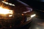 Test: 10 extraljus – LED-ljusramp bästa valet?