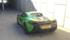 Lyssna på härliga McLaren 570S