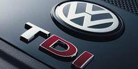 Carlos Ghosn: Försäljningen av dieselbilar har toppat