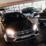 http://www.automotorsport.se/artiklar/biltester/20151119/test-volvo-xc60-bmw-x3-kia-sorento-land-rover-discovery-sport-mercedes-glc