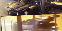 Koenigsegg Agera R i brutal krasch – se filmen här