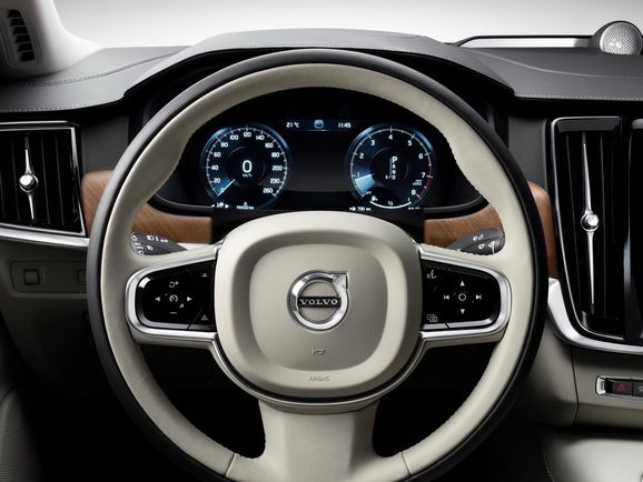 Volvo-S90-New-60.jpg