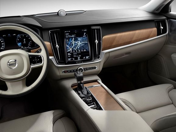 Volvo-S90-New-49.jpg