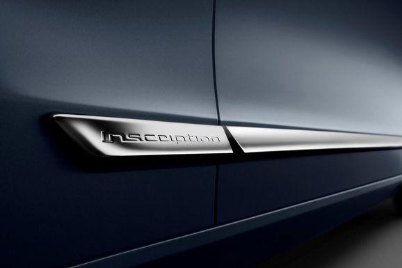 Volvo-S90-New-38.jpg