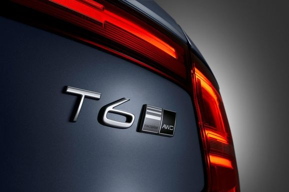 Volvo-S90-New-36.jpg