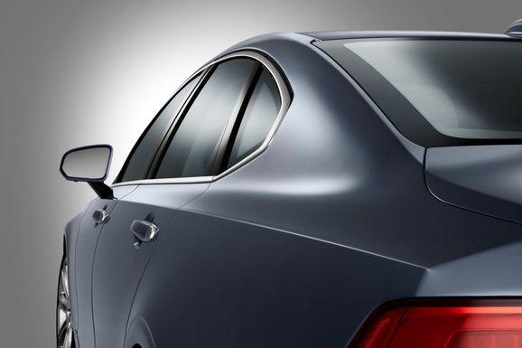 Volvo-S90-New-35.jpg